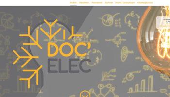 podologue a Nice-semelles orthopediques Nice-posturologue Nice-soins de pedicurie Nice-orthoplastie Nice-cabinet de podologie Nice